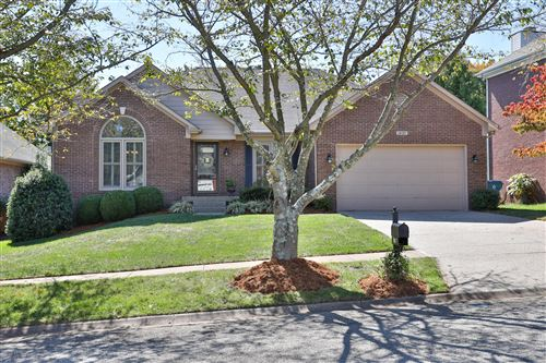 Photo of 14127 Spring Mill Rd, Louisville, KY 40245 (MLS # 1572025)