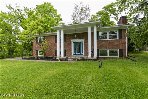 Photo of 8517 Ivinell Ave, Louisville, KY 40291 (MLS # 1585029)