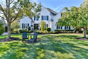 Photo of 913 Woodland Heights Dr, Louisville, KY 40245 (MLS # 1546031)