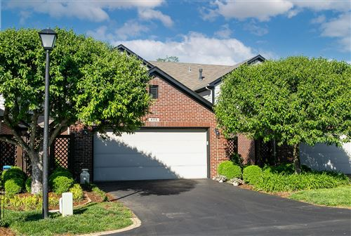 Photo of 4115 Hartwick Village Pl, Louisville, KY 40241 (MLS # 1585032)