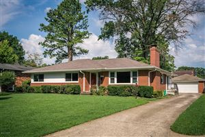Photo of 3609 Hanover Rd, Louisville, KY 40207 (MLS # 1530040)
