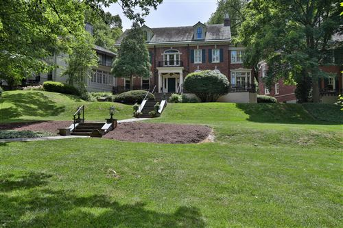 Photo of 1418 Cherokee Rd, Louisville, KY 40204 (MLS # 1561040)