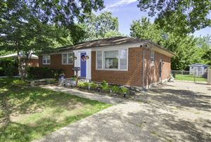 Photo of 5003 Ronwood Dr, Louisville, KY 40219 (MLS # 1535041)