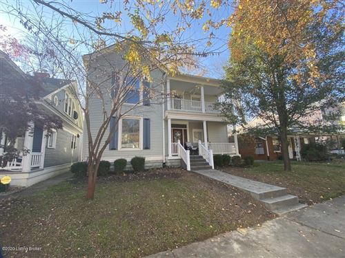 Tiny photo for 326 S Bayly Ave, Louisville, KY 40206 (MLS # 1574041)