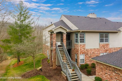 Photo of 5502 Timber Creek Ct, Prospect, KY 40059 (MLS # 1577041)