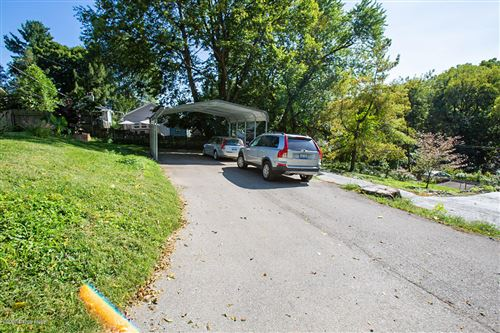 Tiny photo for 3207 Marion Ct, Louisville, KY 40206 (MLS # 1577044)