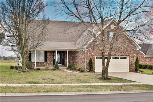 Photo of 1109 Summit Dr, Shelbyville, KY 40065 (MLS # 1555045)