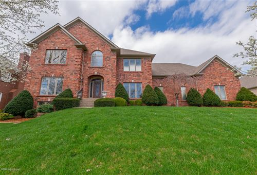 Photo of 1306 Isleworth Dr, Louisville, KY 40245 (MLS # 1563046)