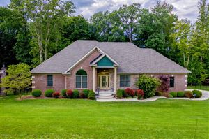 Photo of 7512 Jones Trace, Crestwood, KY 40014 (MLS # 1539047)