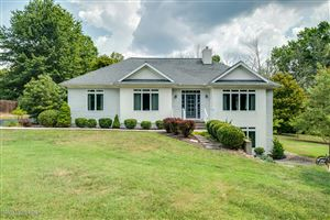 Photo of 4407 Catherine Dr, Crestwood, KY 40014 (MLS # 1541052)