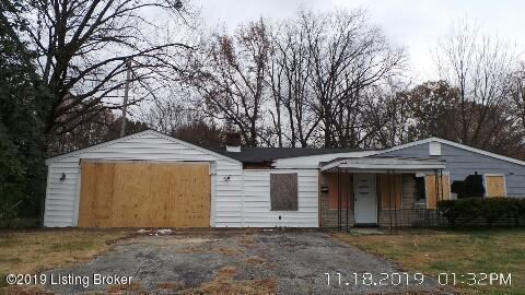 Photo of 4905 Delaware Dr, Louisville, KY 40218 (MLS # 1549053)