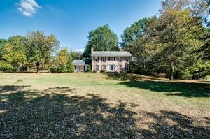 Photo of 112 Old Spring Dr, Shelbyville, KY 40065 (MLS # 1545055)