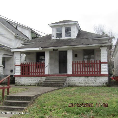 Photo of 2210 GREENWOOD Ave, Louisville, KY 40210 (MLS # 1555055)