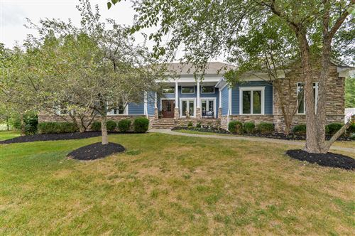 Photo of 11929 Creel Lodge Dr, Anchorage, KY 40223 (MLS # 1570060)
