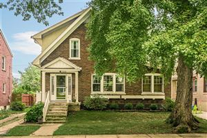 Photo of 416 Oxford Pl, Louisville, KY 40207 (MLS # 1538063)