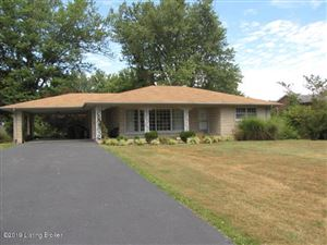Photo of 1620 Bonnie Brae, Shelbyville, KY 40065 (MLS # 1540064)