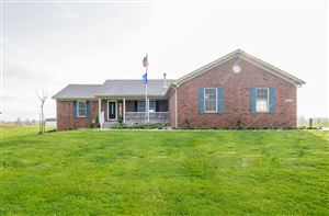 Photo of 6819 Dover Rd, Shelbyville, KY 40065 (MLS # 1540065)
