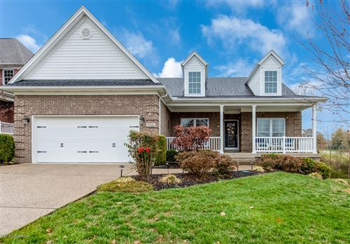 Photo of 1114 Malone Pl, Louisville, KY 40245 (MLS # 1549065)