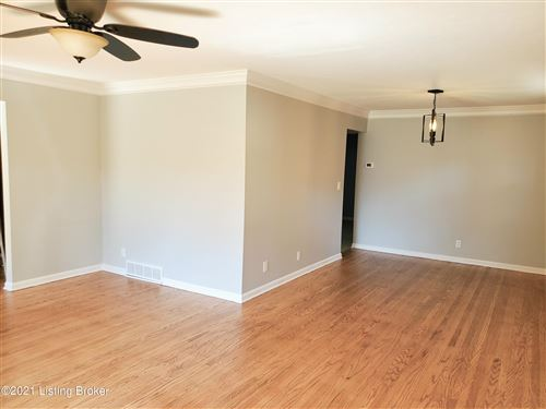 Tiny photo for 9313 Habersham Dr, Louisville, KY 40242 (MLS # 1598065)