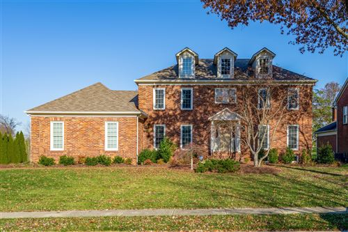 Photo of 813 Colonel Anderson Pkwy, Louisville, KY 40222 (MLS # 1574067)