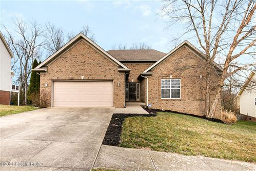 Photo of 476 Stream View Dr, Shelbyville, KY 40065 (MLS # 1580068)