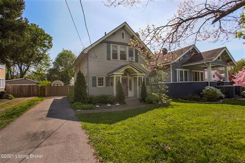 Tiny photo for 173 N Peterson Ave, Louisville, KY 40206 (MLS # 1587068)