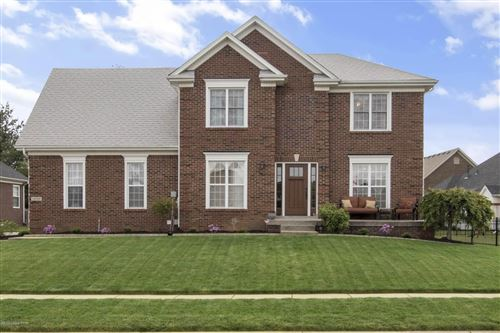 Photo of 13120 Willow Forest Dr, Louisville, KY 40245 (MLS # 1560069)