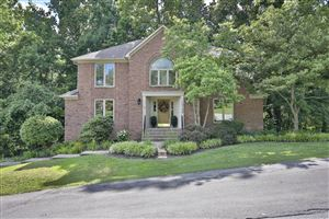 Photo of 13105 Settlers Point Trail, Goshen, KY 40026 (MLS # 1535071)