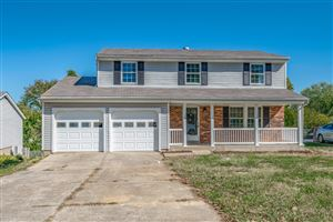 Photo of 7009 Apple Orchard Ln, Crestwood, KY 40014 (MLS # 1546071)