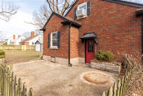 Tiny photo for 4101 Hycliffe Ave, Louisville, KY 40207 (MLS # 1587071)