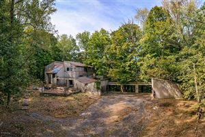 Photo of 5615 Wolf Pen Trace, Prospect, KY 40059 (MLS # 1545079)