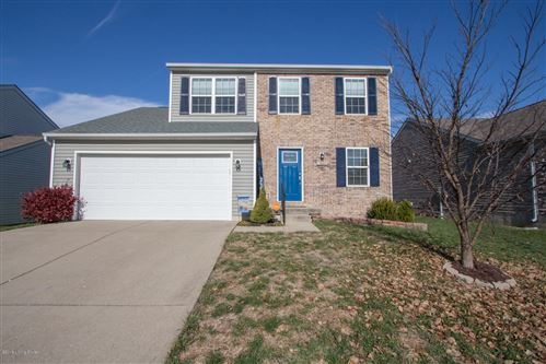 Photo of 7020 Beamtree Dr, Shelbyville, KY 40065 (MLS # 1548080)