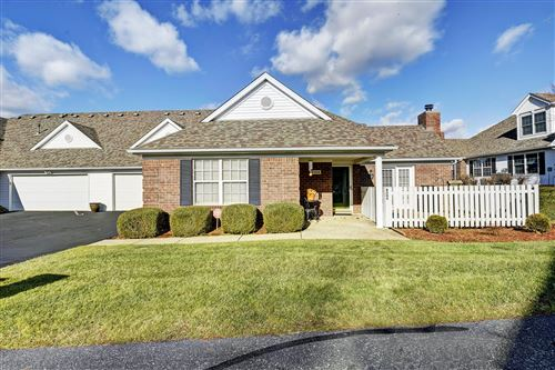 Photo of 8304 Eagle Creek Dr, Louisville, KY 40222 (MLS # 1549085)