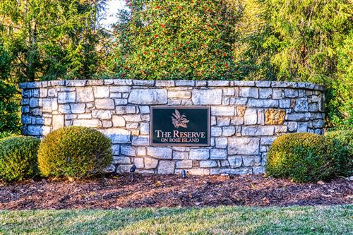 Photo of 14201 Reserves Cove Dr, Prospect, KY 40059 (MLS # 1547088)