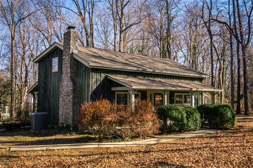 Photo of 201 Cherry Hill Rd, Pewee Valley, KY 40056 (MLS # 1549088)