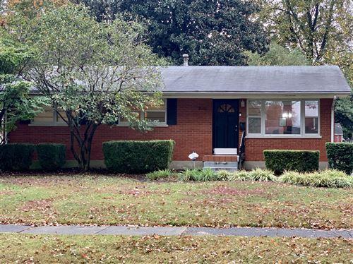 Photo of 3016 Nepperhan Rd, Louisville, KY 40220 (MLS # 1572092)