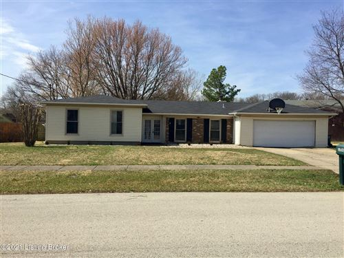 Photo of 3500 Pirogue Rd, Jeffersontown, KY 40299 (MLS # 1583092)