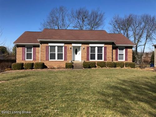 Photo of 12117 Briargate Ln, Goshen, KY 40026 (MLS # 1580093)