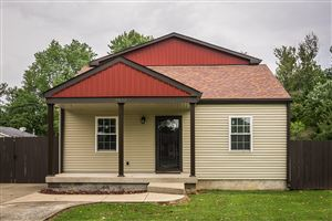 Photo of 4409 S Dyer Ave, Louisville, KY 40213 (MLS # 1541094)