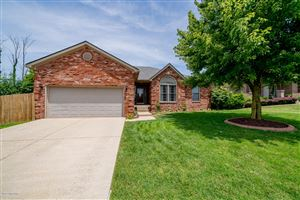 Photo of 3924 Sarah Dr, Jeffersonville, IN 47130 (MLS # 1535099)