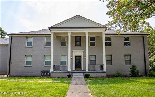 Photo of 2314 Grinstead Dr #1, Louisville, KY 40204 (MLS # 1592099)