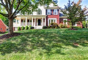 Photo of 7504 Turner Ridge Rd, Crestwood, KY 40014 (MLS # 1541102)