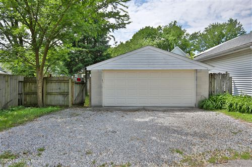 Tiny photo for 203 S Hite Ave, Louisville, KY 40206 (MLS # 1585104)
