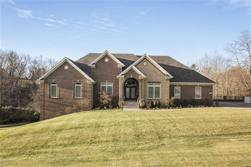 Photo of 12311 Ridgeview Dr, Goshen, KY 40026 (MLS # 1549105)