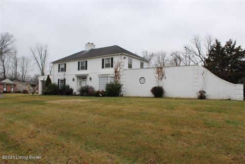 Photo of 8708 Lynnhall Ct, Prospect, KY 40059 (MLS # 1553105)