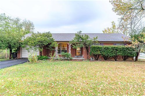 Photo of 90 Hill n Dale Rd, Shelbyville, KY 40065 (MLS # 1572106)