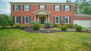 Photo of 11220 Finchley Rd, Louisville, KY 40243 (MLS # 1541109)