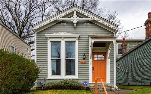 Photo of 1409 Winter Ave, Louisville, KY 40204 (MLS # 1582112)