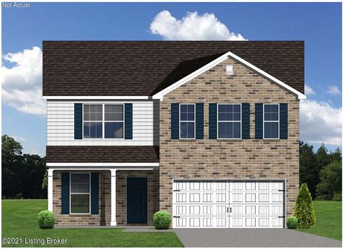 Photo of 6716 Meadow Park Dr, Louisville, KY 40245 (MLS # 1592115)