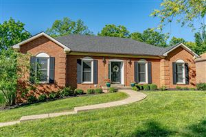 Photo of 38 Cherokee Dr, Shelbyville, KY 40065 (MLS # 1535120)